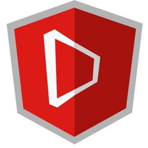 angular directive angular js directive ng directives