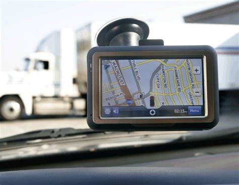 Useful Tips On Installing Gps Tracking Devices In Your