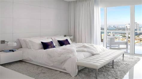 white bedrooms furniture ideas  making  bedroom