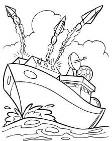 coloring now archive veterans day coloring pages