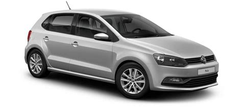 leasing voiture avis lld location longue duree leasing voiture volkswagen polo 5p berline je lease ma voiture