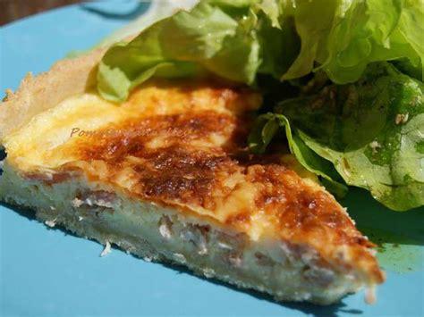 recette pate a tarte sans gluten recettes de p 226 te 224 tarte et cuisine sans gluten