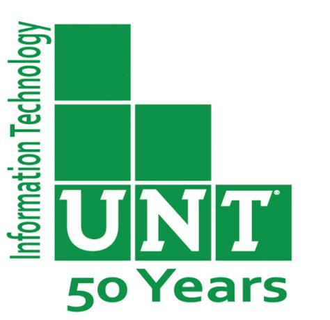unt history computing in 2000 2012 university