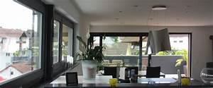 Fenster Kosten Neubau : fenster frommherz m belwerkst tte ~ Michelbontemps.com Haus und Dekorationen