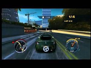 Need For Speed Wii : need for speed undercover wii part 2 youtube ~ Jslefanu.com Haus und Dekorationen