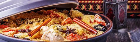 la cuisine de maroc cuisine marocaine a marrakech