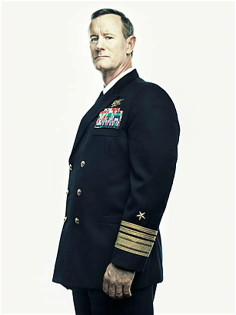 person   year runner  william mcraven times