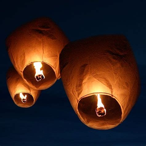 make a sky lantern 25 best ideas about sky lanterns on pictures photography and maci