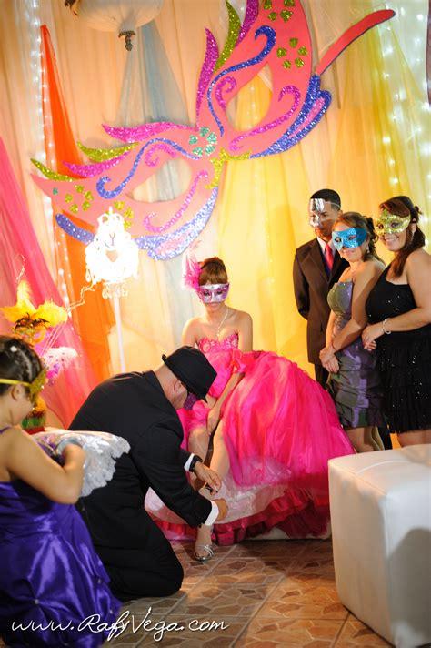 rafy vega photography fotografo de bodas wedding