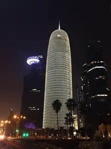 Panoramio - Photo of Burj Qatar/Condom Tower