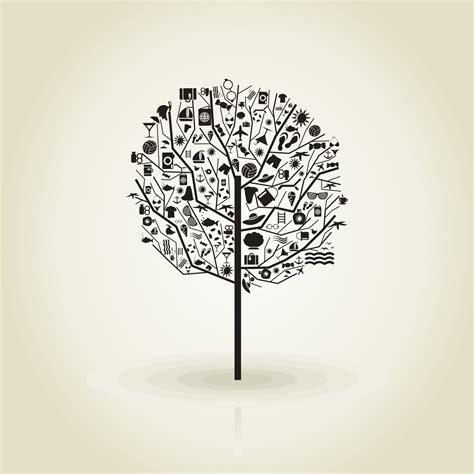 avada portfolio tree column template freshbiz 187 three column portfolio