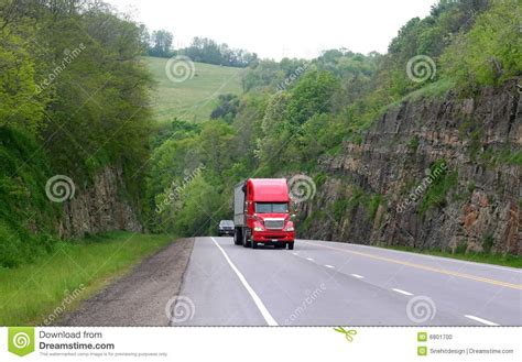 Red Semi Truck On Historic Route 6 Stock Photo  Image. Ark Animal Hospital Santa Cruz. Heating And Cooling Plymouth Mi. Family Law Attorneys In Atlanta. University Of Phoenix Student Loans. Hotels Wichita Ks Downtown Flight To Mykonos. Brooklyn Criminal Defense Lawyer. Physical Therapy Schools In Kansas. Cyber Security Attack Vectors