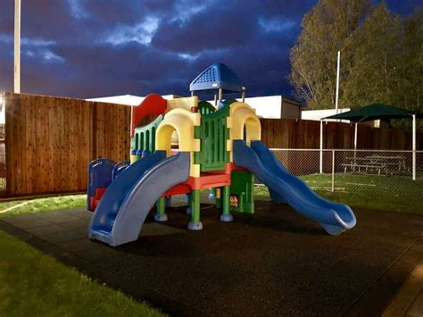 lynnwood preschool and toddler care building kidz of 778 | Play area 2
