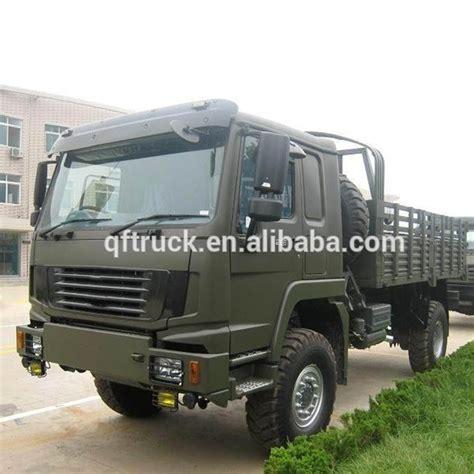 gebrauchte militärfahrzeuge kaufen gro 223 handel gebrauchte milit 228 rfahrzeuge kaufen sie die