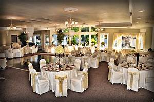 The terrace room in las vegas sunset gardens weddings for Las vegas sunset weddings