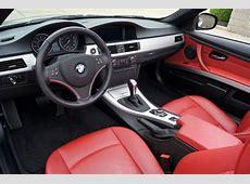 2013 BMW 328i Convertible Only 28k Miles, NAV, Premium