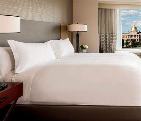ritz carlton hotel shop mattress box spring luxury hotel bedding linens  home decor