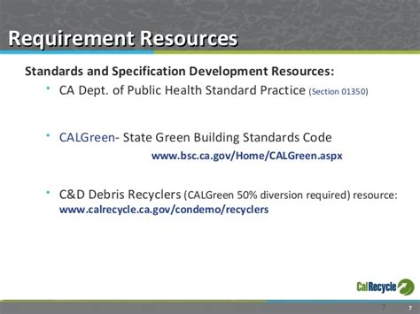 Second Life On California Recycled Tires
