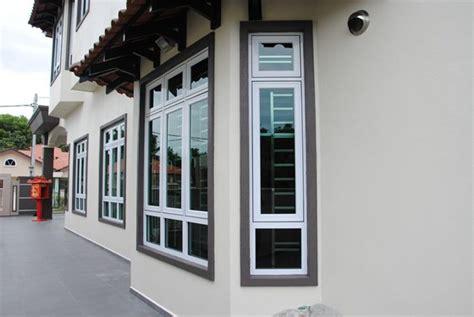 offer aluminium casement window  mosquito net  burglary properties nigeria
