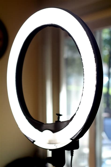 ring light for video ring light for makeup pictures mugeek vidalondon