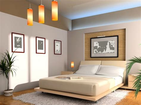 Farben Für Schlafzimmer by Schlafzimmer Farben Gestalten