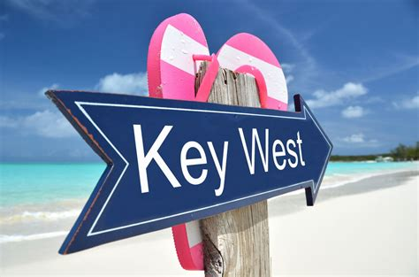 key west attractions association things to do in key west fl