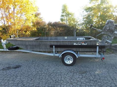 Gator Tail Boat Motors Sale by Gator Tail Boats For Sale