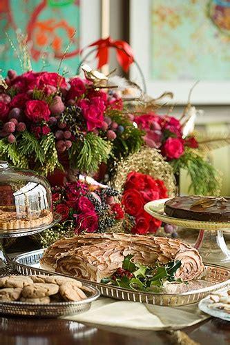 casual christmas eve buffet menu 17 best ideas about buffet on buffet menu brunch and buffet recipes
