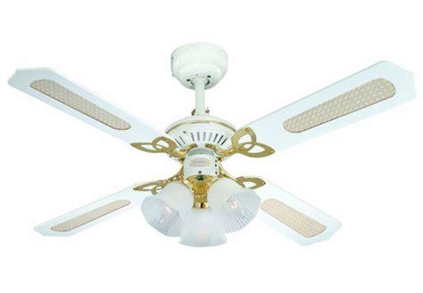 4 blade ceiling fan 78324 westinghouse ceiling fan 105cm 42 inch 4 blade