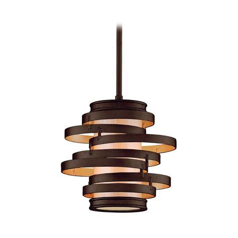 modern pendant lights modern mini pendant light with beige glass 113