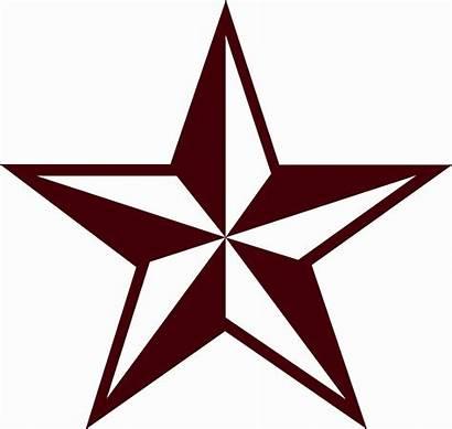 Texas State University Third Research International Graduate