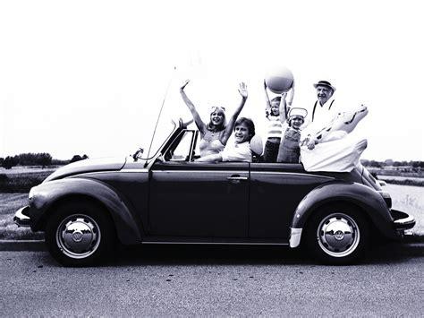 Vintage Volkswagen Wallpapers by Volkswagen Vintage Wallpapers Vdub News