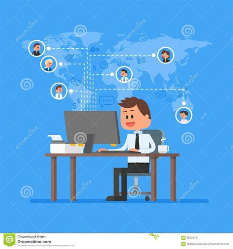 Remote Team Working Concept Vector Work From Home. How Much Does A Psychology Major Make. Houston Massage Therapy School. Microsoft Warehouse Management Software. Internet Service Winston Salem Nc. Online Colleges For Nursing Degrees. Are People Born With Schizophrenia. How Do You Say What Happened In Spanish. Aftermath Crime Scene Cleanup