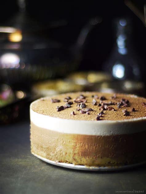 blogs  raw vegan dessert recipes
