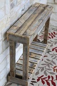 Gartenregal Selber Bauen : ein gartenregal aus paletten k nnen sie einfach nachmachen und sommerlich dekorieren ~ Orissabook.com Haus und Dekorationen