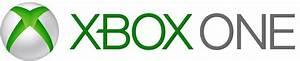 Xbox One y PS4 se ponen al mismo precio en el Reino Unido ...