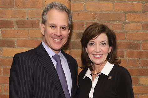 Earlier today, lieutenant governor kathy hochul was in watkins. Lt. Gov. Kathy Hochul stunned by Eric Schneiderman's 'betrayal' of women