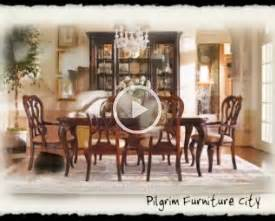 pilgrim furniture city current furniture promotions