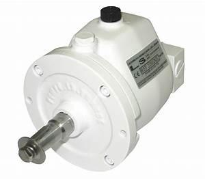Pumps 29  40 Ct 30 With Lock Valve