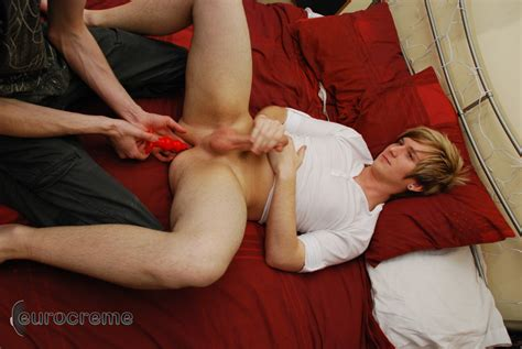 Erotica Of Guys First Masturbating Experience And Gay Teen