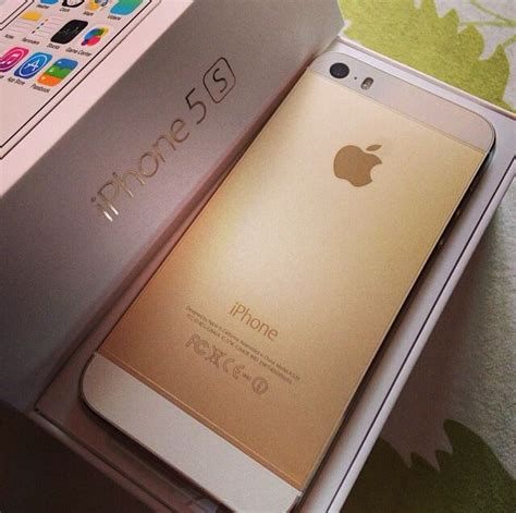 iphone 5s gold 1000 ideas about iphone 5s gold on iphone 5s