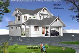 Beautiful House Design Most Beautiful Houses Beautiful Houses Nice Design Inside The House Small Houses Inside Bedrooms Cute Designs Home Design Agreeable Amazing House Amazing House Plans Amazing Pool Surrounds The Homes Patio On Two Sides Edged With Irregular