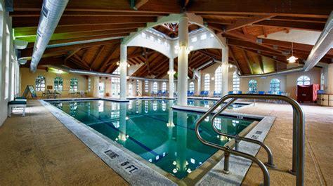 Hammock Resort Employment by Hammock Resort A Salamander Resort St Augustine