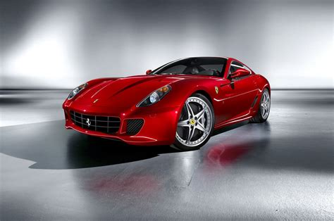 Most Expensive Cars In The Us