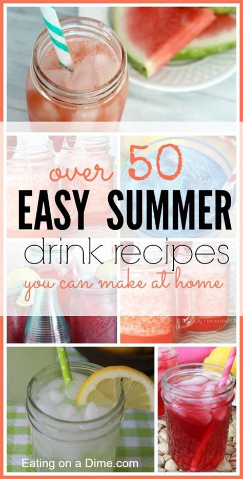 1407 best images about eating on a dime on pinterest