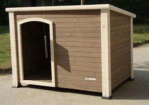 wooden gardenhome large dog houses for sale buy wooden With large wooden dog house