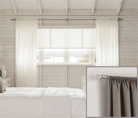 Bali Drapes - 30 best images about bali drapery and accessories on