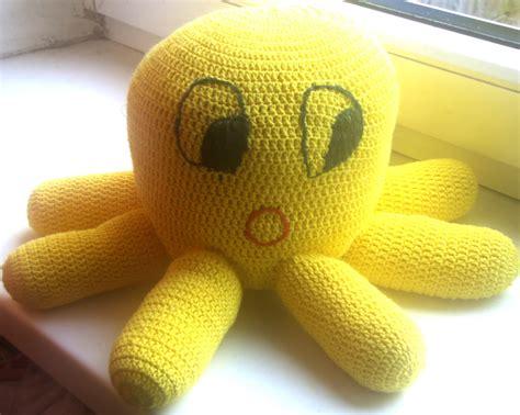 Guntas lietas.: Astoņkājis.