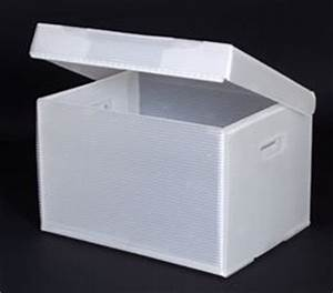 1000 images about boxes acid free on pinterest With corrugated plastic letters