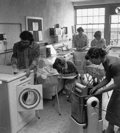 29 Old School ideas   home economics, family and consumer ...